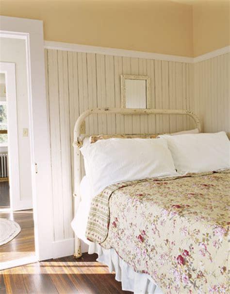 Seprai Motif Bunga Adem 180x200 ciptakan suasana desa di rumah anda rumah dan gaya hidup