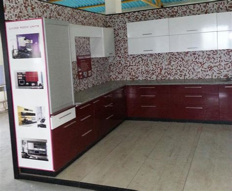 Modular Kitchen Designs With Price by Cute Kitchen Modular Kitchen Manufacturer In Chennai A