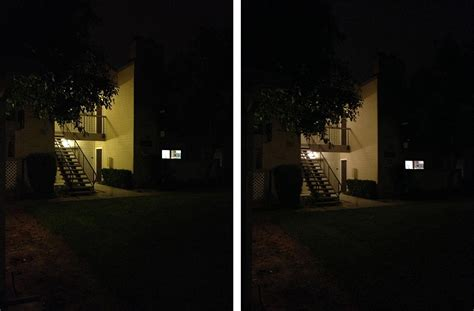low light photo iphone iphone 4 vs 4s front camera