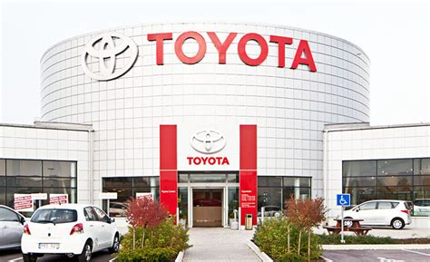 toyota manufacturing company venezuela toyota restarts production after six months