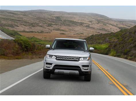 2013 land rover lr4 reliability 2014 land rover lr4 reliability us news best cars auto