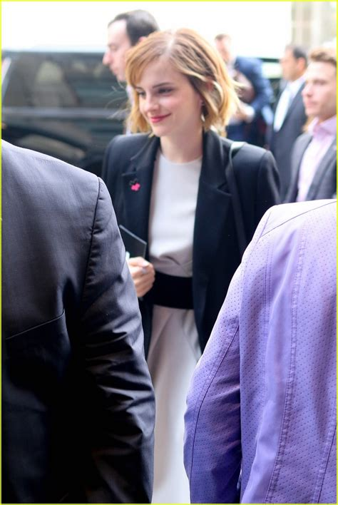 emma watson just jared emma watson speaks about gender equality in the arts on