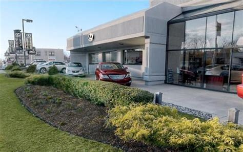lexus dealership lancaster pa wilkie lexus car dealership in haverford pa 19041
