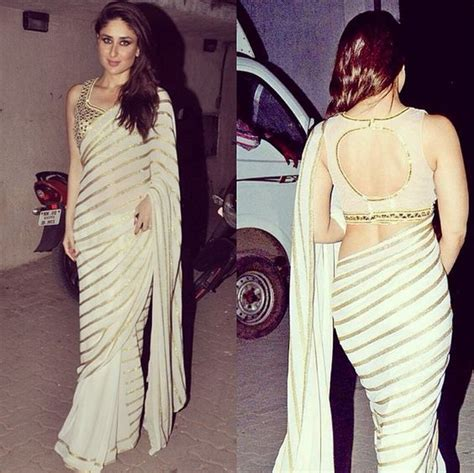 Sari Normal New Pack new model blouse neck design for saree and lehenga bhommali
