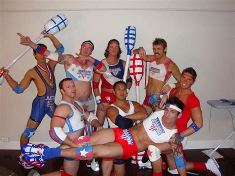 group halloween themes ideas halloween for costumes for singles couples and groups