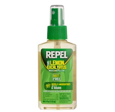 best deet insect repellent best insect repellent buying guide consumer reports