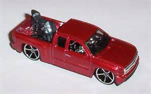 Chevy Silverado Wheels Wiki Chevy Silverado Wheels Wiki