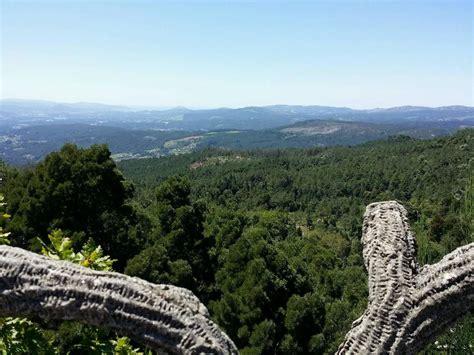 monte aloya park photos of mountain in monte aloia natural park tui 8577204