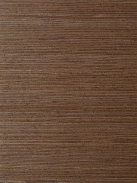 Replacement Kitchen Cabinet Doors Fronts by Recon Veneer Quartered Walnut Kitchen Cabinet Door