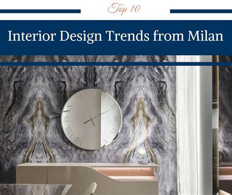 instagram design trends top 10 interior design trends from milan happy family blog
