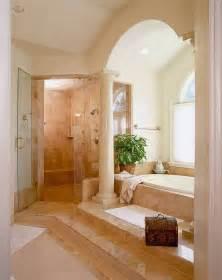 Elegant bathroom decor wedding looks pinterest