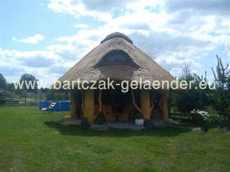 gartenpavillon holz selber bauen 26 garten holzpavillon aus polen geschlossen als bausatz