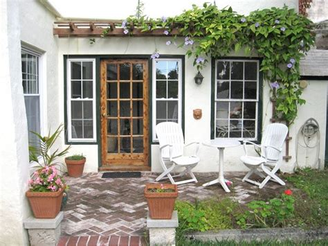 Charming Very Spacious Ground Level Homeaway Bermuda Bermuda Cottages For Rent