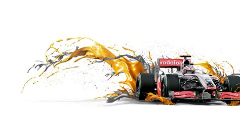 mclaren f1 drawing formula 1 wallpaper mercedes image 89