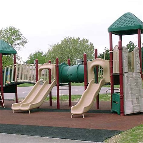 playground padding for backyard rubber playground mats outdoor playground mats bounce back tiles