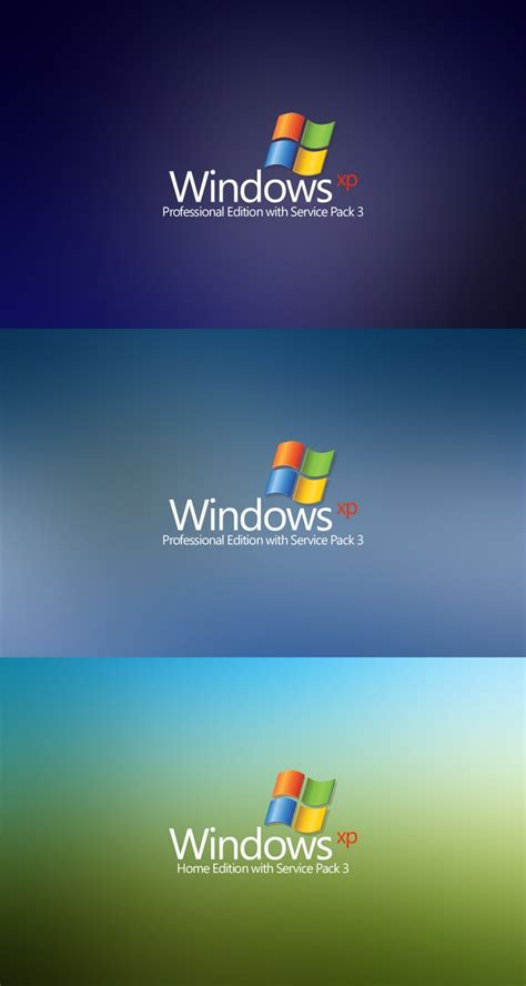 wallpapers for windows xp sp3 winxp sp3 wallpaper pack by drudger on deviantart