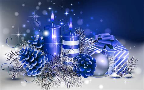 country christmas wallpaper  images