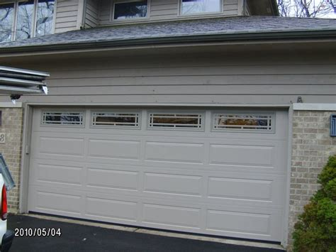 Sandstone Color Garage Door by 17 Best Images About We Sell Garage Doors Made By Haas On