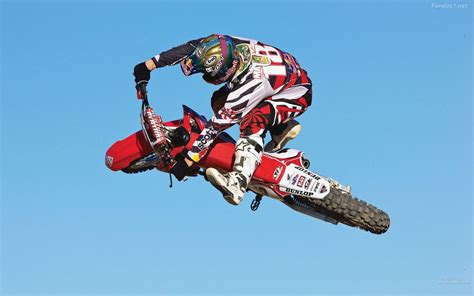 freestyle motocross wallpaper motocross backgrounds wallpaper cave