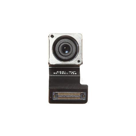 Kamera Iphone 5g Original c 225 mara iphone 5g 5c 5s 5se original 8 000 en mercado