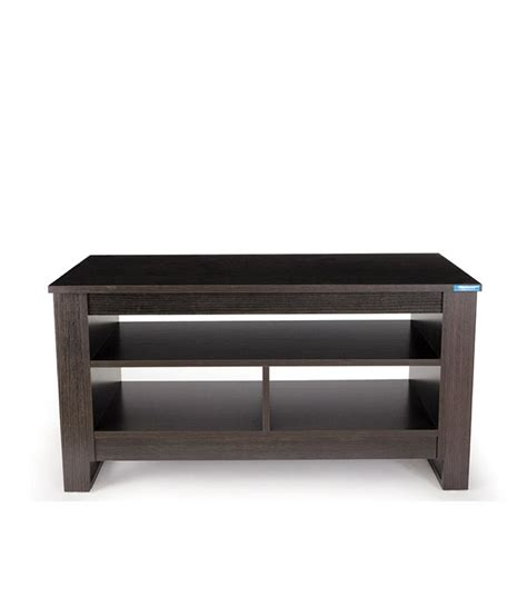 Free Furniture Design Online center table in brown buy center table in brown online