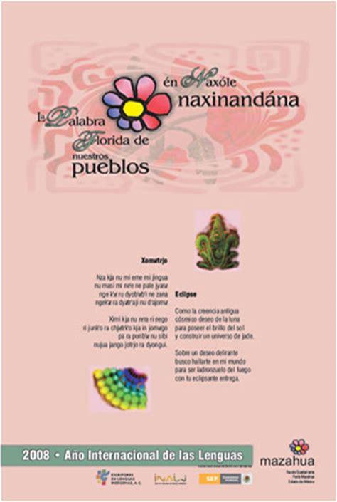 poemas indigenas index of eliac menu imgs