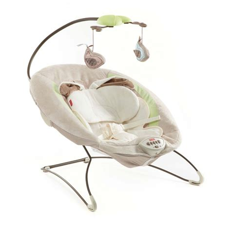 fisher price swing bouncer com fisher price deluxe bouncer my little