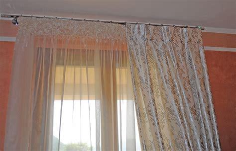 accessori per tendaggi produzione tende da interno ed esterno tappezzeria garda