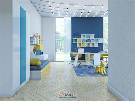 bright room bright room interior design ideas