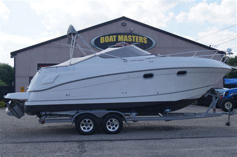 boat detailing akron ohio 2000 four winns 268 vista cruiser boats for sale