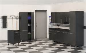 Garage Cabinets Usa Garage Cabinets Garage Cabinets Made In Usa