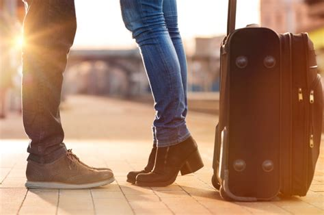 ways    long distance relationship work