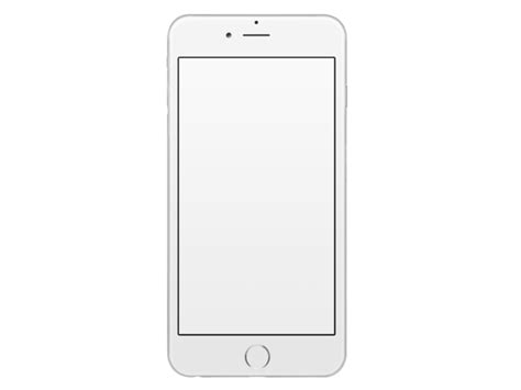 transparent wallpaper camera iphone iphone png pin iphone clipart transparent 11 png