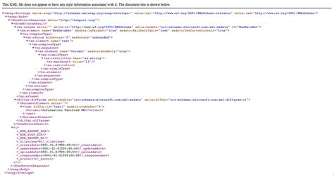 template xml file parsing xml with php error content at the end of the document stack overflow