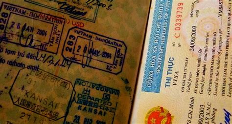 How Much Can You Put On A Visa Gift Card - get your vietnam visa online rise miami news
