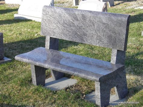 park style benches bench design marvellous park style benches park style