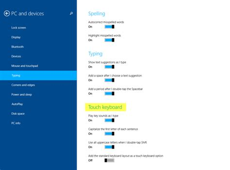 view keyboard layout windows 10 windows 10 touch keyboard settings and tips windows 10