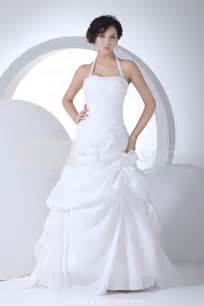 corset wedding dress princess wedding dresses with corset sang maestro