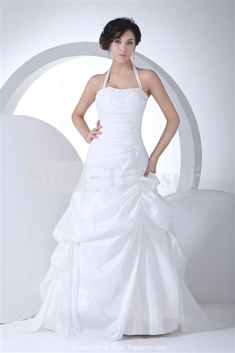 princess wedding dresses with corset sang maestro