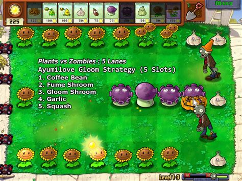 How To Make A Bookcase Minecraft Wood Cheat Plants Vs Zombies Pdf Plans