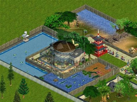 full version zoo tycoon 2 free download zoo tycoon 1 download free full version pc game zoo