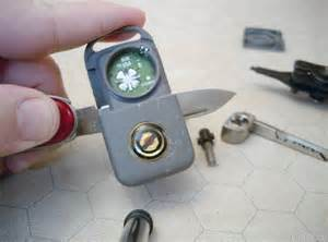 Chrysler Crossfire Key How To Take Apart A Key Fob Without Destroying It Page