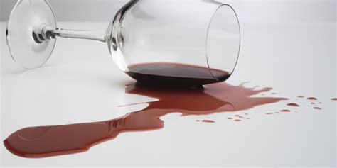glass spilling spilled wine clipart clipart suggest