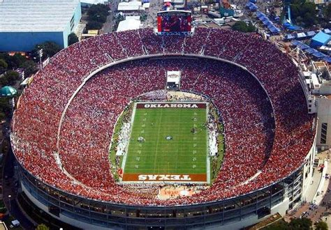 what do american in california rose for new year top 10 football stadiums in the world