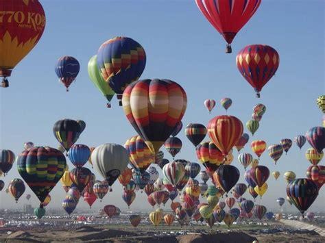festivals usa albuquerque international balloon festival usa 29