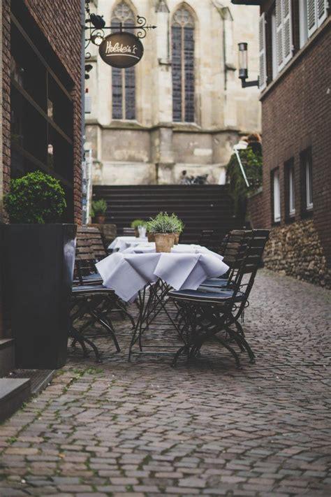 the best restaurants in rome the 6 best restaurants in rome 2018 johnston