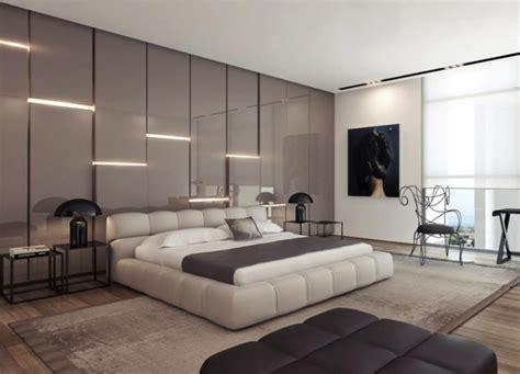 schlafzimmer wand hinter dem bett 25 ideen f 252 r attraktive wandgestaltung hinter dem bett
