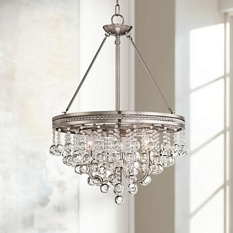 Bathroom Light Chandelier 17 Best Ideas About Bathroom Chandelier On Pinterest Master Bath Tubs And Bathtub Ideas