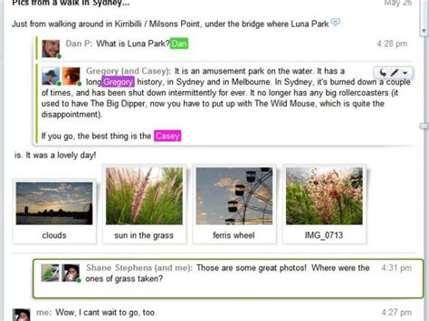 google imagenes para que sirve google wave 191 que es para que sirve minimegapost info