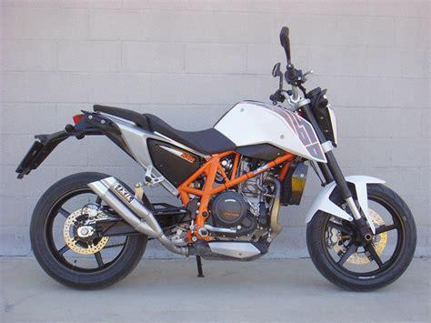 Ktm 690 Duke Abs Ktm Ktm 690 Abs Duke Moto Zombdrive